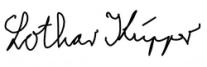 Unterschrift neu 2.