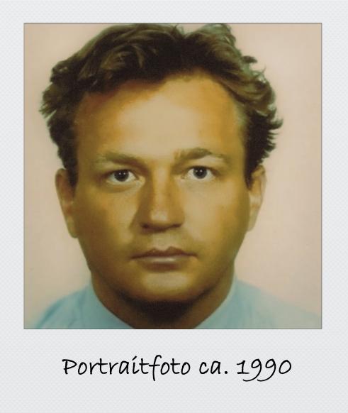 portrait1990